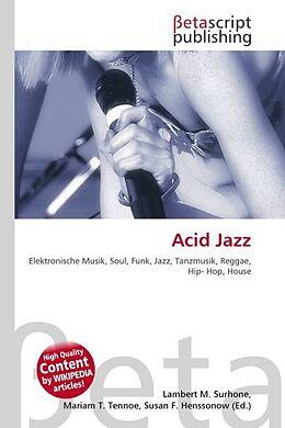 Cover: https://exlibris.azureedge.net/covers/9786/1310/1012/5/9786131010125xl.jpg
