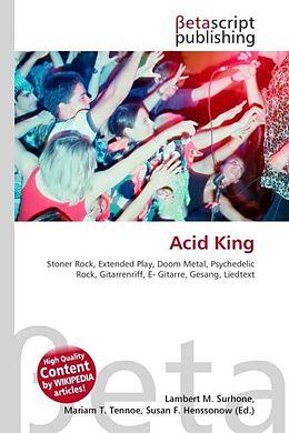 Cover: https://exlibris.azureedge.net/covers/9786/1310/1023/1/9786131010231xl.jpg