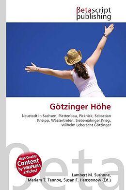 Cover: https://exlibris.azureedge.net/covers/9786/1310/1034/7/9786131010347xl.jpg