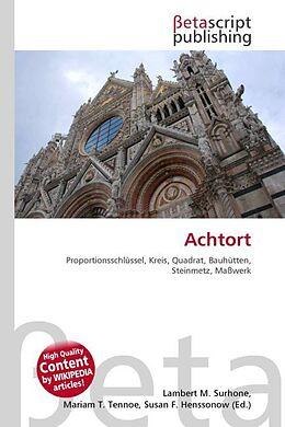 Cover: https://exlibris.azureedge.net/covers/9786/1310/1057/6/9786131010576xl.jpg