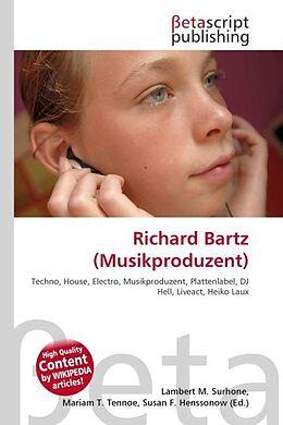 Cover: https://exlibris.azureedge.net/covers/9786/1310/1082/8/9786131010828xl.jpg