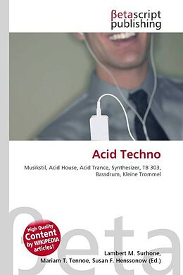 Cover: https://exlibris.azureedge.net/covers/9786/1310/1095/8/9786131010958xl.jpg