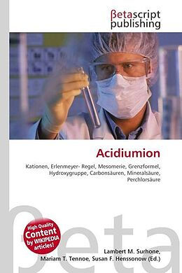 Cover: https://exlibris.azureedge.net/covers/9786/1310/1270/9/9786131012709xl.jpg