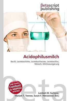 Cover: https://exlibris.azureedge.net/covers/9786/1310/1321/8/9786131013218xl.jpg