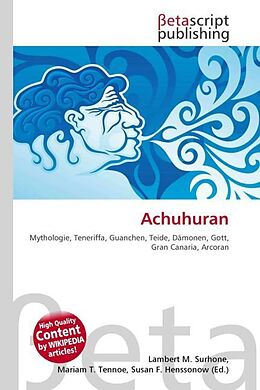 Cover: https://exlibris.azureedge.net/covers/9786/1310/1377/5/9786131013775xl.jpg