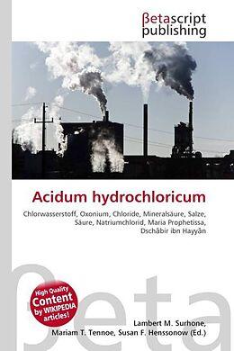 Cover: https://exlibris.azureedge.net/covers/9786/1310/1378/2/9786131013782xl.jpg