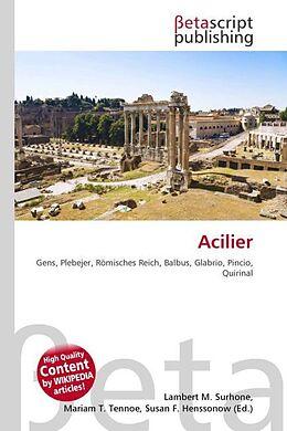 Cover: https://exlibris.azureedge.net/covers/9786/1310/1405/5/9786131014055xl.jpg