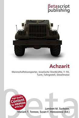 Cover: https://exlibris.azureedge.net/covers/9786/1310/1414/7/9786131014147xl.jpg