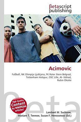 Cover: https://exlibris.azureedge.net/covers/9786/1310/1471/0/9786131014710xl.jpg