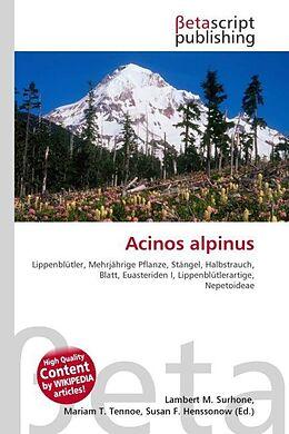 Cover: https://exlibris.azureedge.net/covers/9786/1310/1537/3/9786131015373xl.jpg