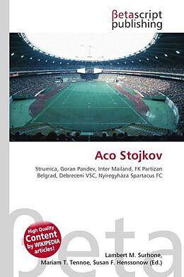 Cover: https://exlibris.azureedge.net/covers/9786/1310/1559/5/9786131015595xl.jpg