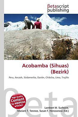 Cover: https://exlibris.azureedge.net/covers/9786/1310/1587/8/9786131015878xl.jpg