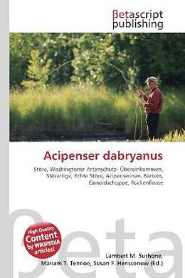 Cover: https://exlibris.azureedge.net/covers/9786/1310/1596/0/9786131015960xl.jpg