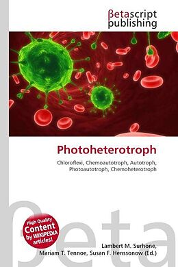 Cover: https://exlibris.azureedge.net/covers/9786/1310/1600/4/9786131016004xl.jpg
