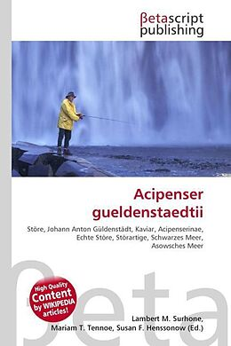 Cover: https://exlibris.azureedge.net/covers/9786/1310/1612/7/9786131016127xl.jpg