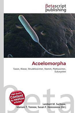 Cover: https://exlibris.azureedge.net/covers/9786/1310/1633/2/9786131016332xl.jpg