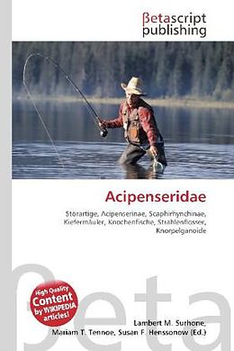 Cover: https://exlibris.azureedge.net/covers/9786/1310/1749/0/9786131017490xl.jpg