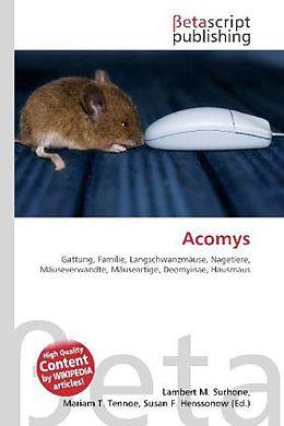Cover: https://exlibris.azureedge.net/covers/9786/1310/1767/4/9786131017674xl.jpg