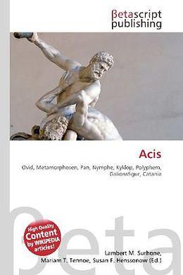 Cover: https://exlibris.azureedge.net/covers/9786/1310/1818/3/9786131018183xl.jpg