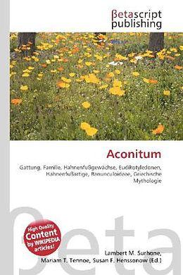 Cover: https://exlibris.azureedge.net/covers/9786/1310/1853/4/9786131018534xl.jpg
