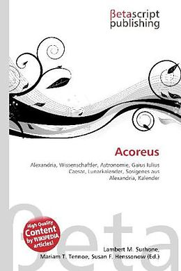 Cover: https://exlibris.azureedge.net/covers/9786/1310/1912/8/9786131019128xl.jpg