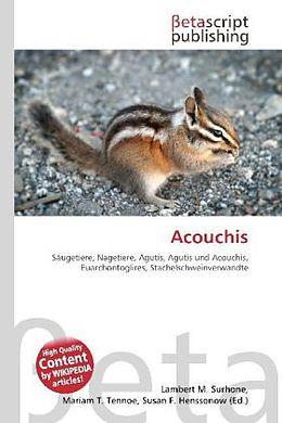 Cover: https://exlibris.azureedge.net/covers/9786/1310/1967/8/9786131019678xl.jpg