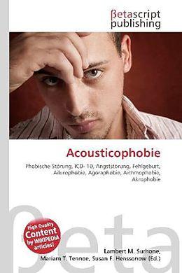 Cover: https://exlibris.azureedge.net/covers/9786/1310/2071/1/9786131020711xl.jpg