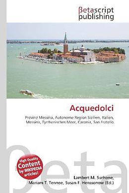 Cover: https://exlibris.azureedge.net/covers/9786/1310/2189/3/9786131021893xl.jpg
