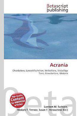 Cover: https://exlibris.azureedge.net/covers/9786/1310/2284/5/9786131022845xl.jpg