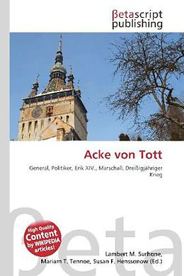 Cover: https://exlibris.azureedge.net/covers/9786/1310/2371/2/9786131023712xl.jpg