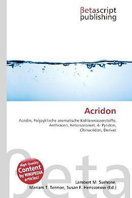 Cover: https://exlibris.azureedge.net/covers/9786/1310/2380/4/9786131023804xl.jpg