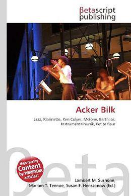 Cover: https://exlibris.azureedge.net/covers/9786/1310/2435/1/9786131024351xl.jpg