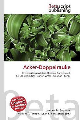 Cover: https://exlibris.azureedge.net/covers/9786/1310/2462/7/9786131024627xl.jpg