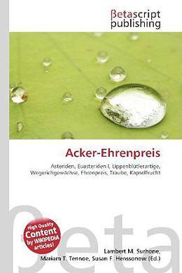 Cover: https://exlibris.azureedge.net/covers/9786/1310/2525/9/9786131025259xl.jpg