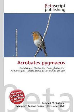 Cover: https://exlibris.azureedge.net/covers/9786/1310/2553/2/9786131025532xl.jpg