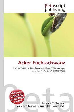 Cover: https://exlibris.azureedge.net/covers/9786/1310/2579/2/9786131025792xl.jpg