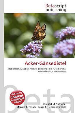 Cover: https://exlibris.azureedge.net/covers/9786/1310/2594/5/9786131025945xl.jpg