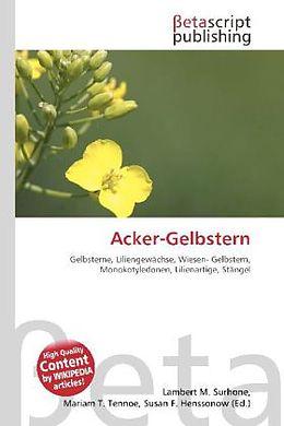 Cover: https://exlibris.azureedge.net/covers/9786/1310/2641/6/9786131026416xl.jpg