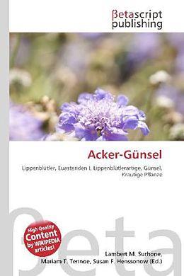 Cover: https://exlibris.azureedge.net/covers/9786/1310/2754/3/9786131027543xl.jpg
