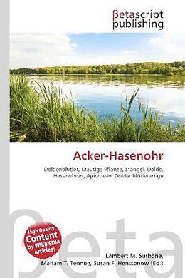 Cover: https://exlibris.azureedge.net/covers/9786/1310/2822/9/9786131028229xl.jpg