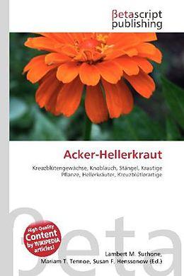Cover: https://exlibris.azureedge.net/covers/9786/1310/2861/8/9786131028618xl.jpg