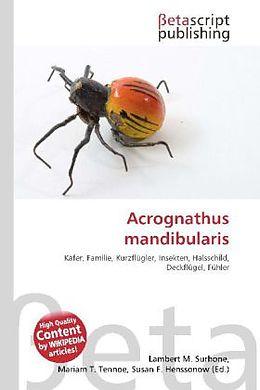 Cover: https://exlibris.azureedge.net/covers/9786/1310/2957/8/9786131029578xl.jpg
