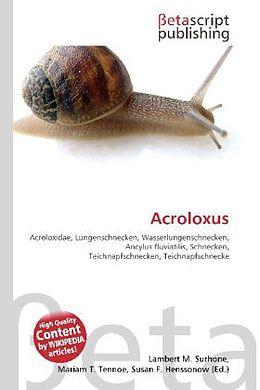 Cover: https://exlibris.azureedge.net/covers/9786/1310/3059/8/9786131030598xl.jpg