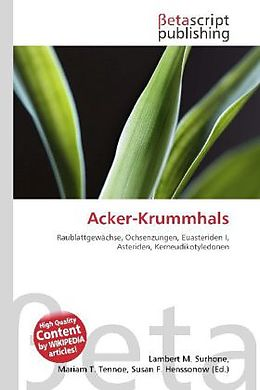 Cover: https://exlibris.azureedge.net/covers/9786/1310/3084/0/9786131030840xl.jpg