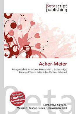 Cover: https://exlibris.azureedge.net/covers/9786/1310/3160/1/9786131031601xl.jpg