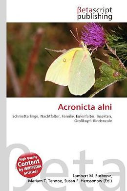 Cover: https://exlibris.azureedge.net/covers/9786/1310/3169/4/9786131031694xl.jpg