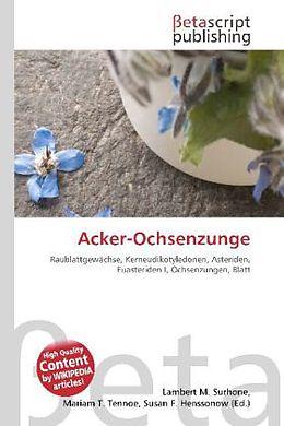 Cover: https://exlibris.azureedge.net/covers/9786/1310/3176/2/9786131031762xl.jpg