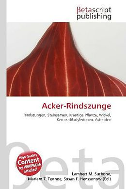 Cover: https://exlibris.azureedge.net/covers/9786/1310/3194/6/9786131031946xl.jpg