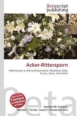 Cover: https://exlibris.azureedge.net/covers/9786/1310/3227/1/9786131032271xl.jpg