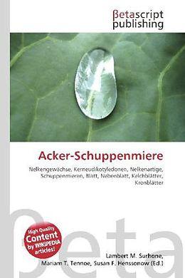 Cover: https://exlibris.azureedge.net/covers/9786/1310/3278/3/9786131032783xl.jpg